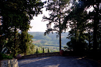 Il Castello_San Casciano in Val di Pesa_19