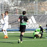 R. Madrid 0 - 0 Moratalaz  (55).JPG