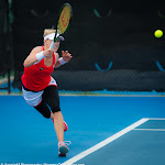 Alison Riske - Hobart International 2015 -DSC_3637.jpg