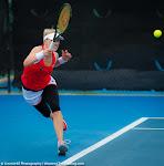 Alison Riske - Hobart International 2015 -DSC_3637.jpg