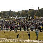 2013.09.14 SEB 16. Tartu Rattamaraton - TILLUsõit ja MINImaraton - AS20130914TRM_093S.jpg