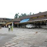 Shri Kshetra Horanadu