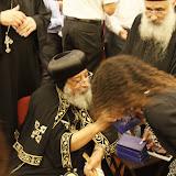 H.H Pope Tawadros II Visit (4th Album) - _MG_1649.JPG