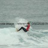 _DSC2039.thumb.jpg