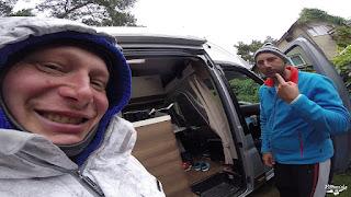 vlcsnap-2015-06-24-21h00m47s162