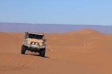 Maroko obrobione (162 of 319).jpg