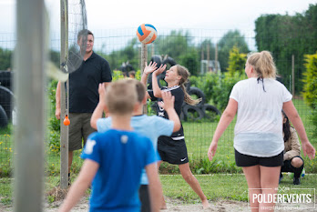 2016-07-29-blik-en-bloos-fotografie-zomerspelen-057.jpg