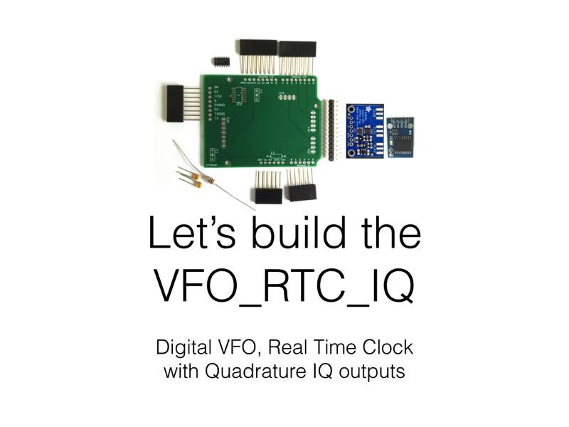 Concept S5 VFO kit 003