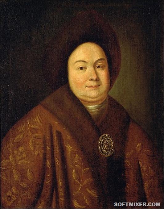 portrait_of_tsarina_evdokiya_f
