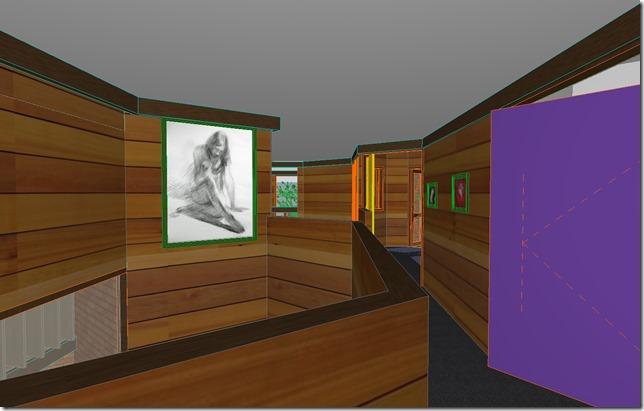 16012-BarrHouse~Mezzanine