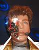 bionische_man_closeup.jpg