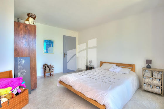 Vente maison 5 pièces 152,47 m2