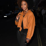 OIC - ENTSIMAGES.COM - Jade Avia at the Candy Clothing - launch party  23rd June 2015 Photo Mobis Photos/OIC 0203 174 1069