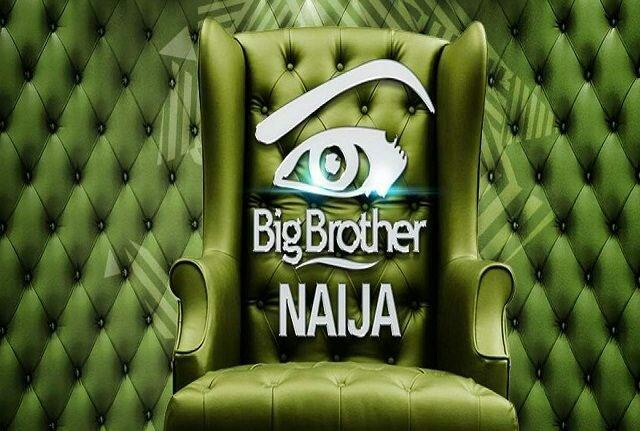 #BBNaija - M-Net Announces Premiere Date For 2018 Edition Of Big Brother Naija