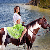 100123KD Kareena Diaz - Cinderella