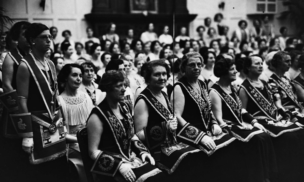 [Mujeres+Masonas+1937%5B3%5D]