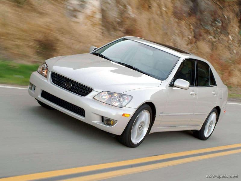 2003 lexus is 300 sedan specifications pictures prices rh cars specs com 2003 lexus is300 owner's manual pdf 2003 lexus is 300 owners manual