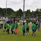 Schoolkorfbal 2015 026 (800x531).jpg