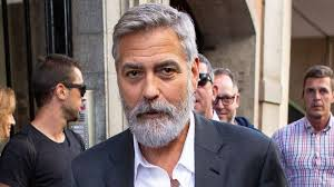 George Clooney Biography and Life Story Wiki