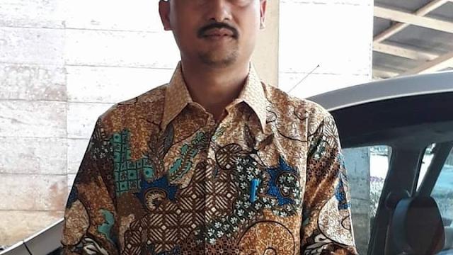 Anggota DPRD Nias Utara Desak Pemerintah Daerah Tinjau HGU Perkebunan Toyolawa PT SAJ