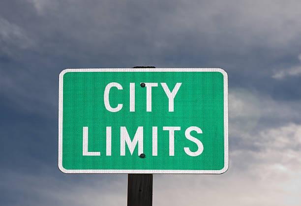 [91+city+limits%5B5%5D]