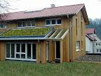Haus Zimmermann Untergriesheim Baujahr 2002.JPG