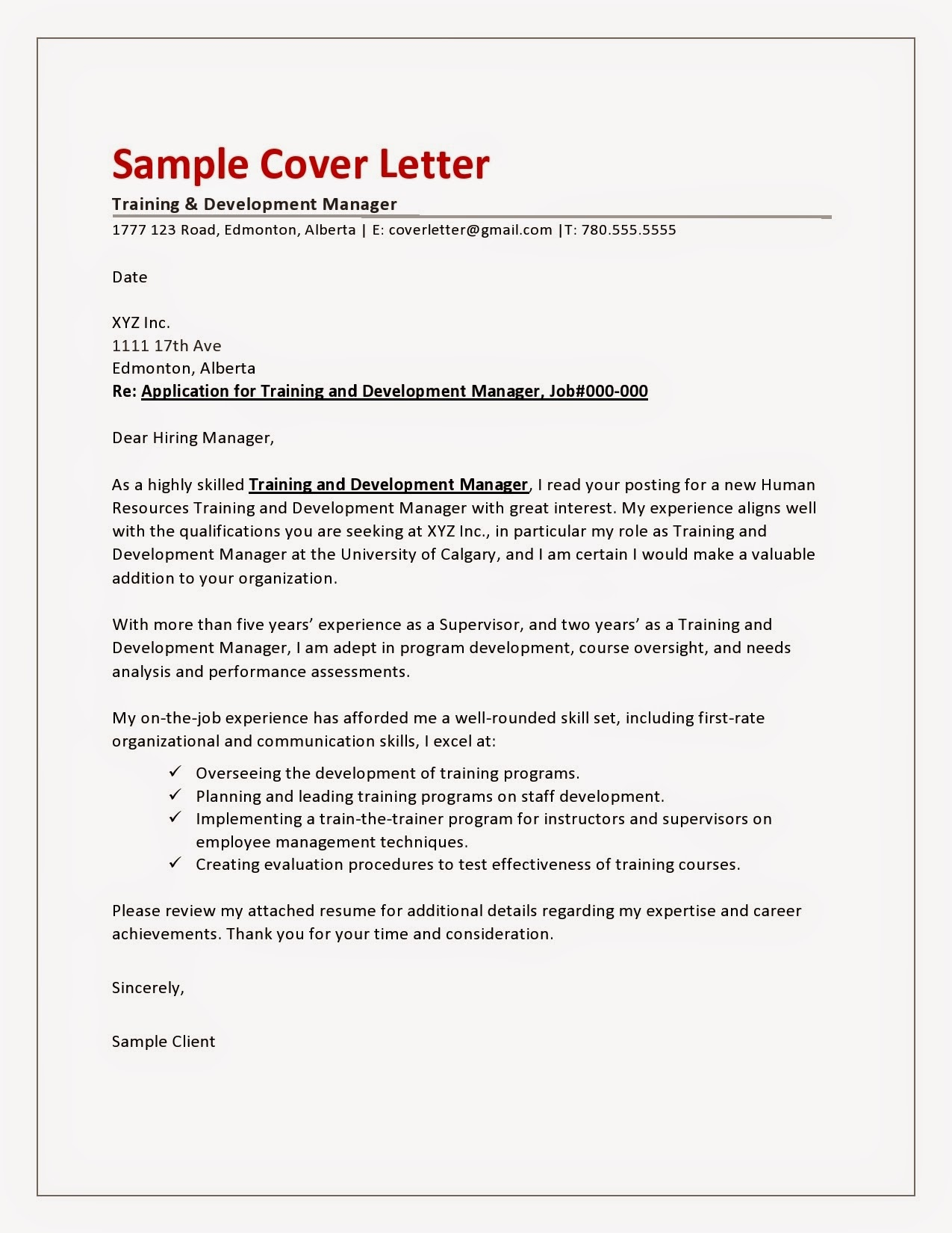 Resume Writers Edmonton Alberta resume writing services edmonton