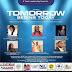Glamodi Presents A Teen Leadership Summit, GEN2030 Summit.