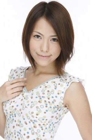 Misato Kashiwagi japannese girls talent:Best,girl,Japanese girl,cospaly 0