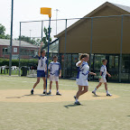DVS C1-Korbis C2 02-06-2007 (77).JPG
