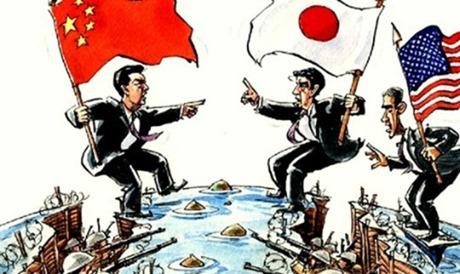 china-vs-japao