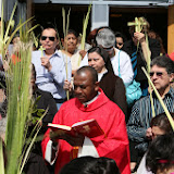 Palm Sunday - IMG_8681.JPG