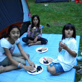 Laptaks - End of the Year Camp - End%2Bof%2Bthe%2BYear%2BCamp%2B-%2BAugust%2B2011%2B043.jpg
