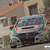 Circuito-da-Boavista-WTCC-2013-352.jpg