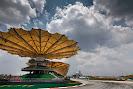 Sepang International Circuit, Kuala Lumpur