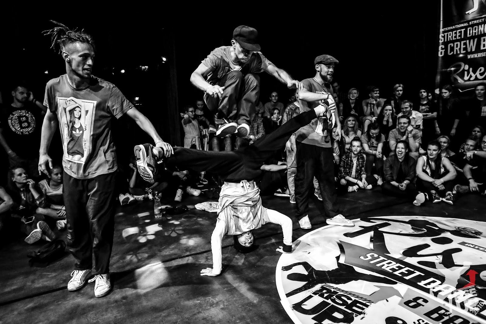 SKILLZ šokėjai dalyvauja RISEUP2016 - xIMG_1579.jpg