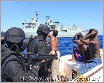 piratas somalia e a mentira elite