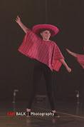 Han Balk Voorster dansdag 2015 middag-2494.jpg