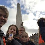 Zeeverkenners - Weekendje Amsterdam - WhatsApp%2BImage%2B2017-11-19%2Bat%2B16.47.36.jpeg