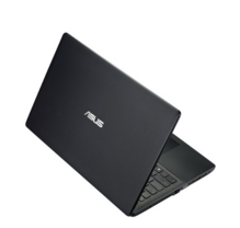 ASUS X751MA KEYBOARD DEVICE FILTER DRIVER FOR WINDOWS DOWNLOAD