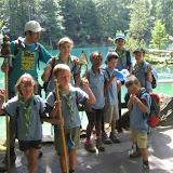 Campaments a Suïssa (Kandersteg) 2009 - n1099548938_30614159_953017.jpg
