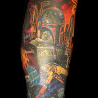 Star_Wars_Tattoos_431.jpg