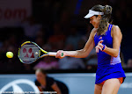 Ana Ivanovic - Porsche Tennis Grand Prix -DSC_5400.jpg