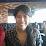 Arlene Tjoarman's profile photo