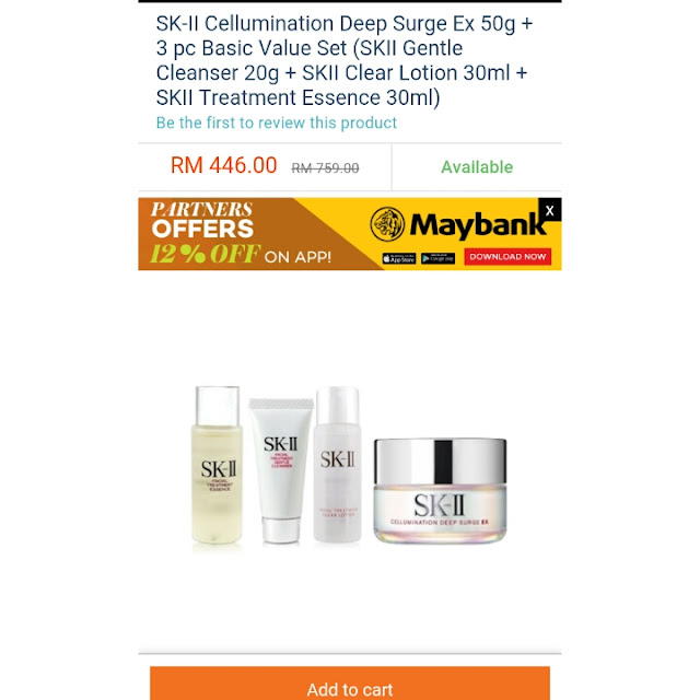 http://www.lazada.com.my/sk-ii-cellumination-deep-surge-ex-50g-3-pc-basic-value-set-skii-gentle-cleanser-20g-skii-clear-lotion-30ml-skii-treatment-essence-30ml-9149802.html
