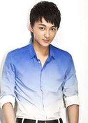 Shuang Qiu  Actor