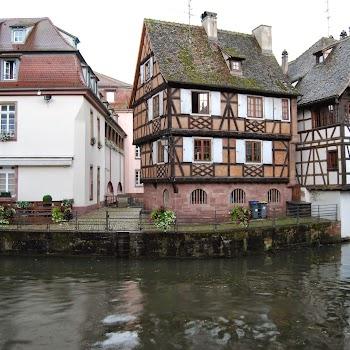 Estrasburgo 12-07-2014 17-16-26.JPG