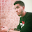Amine Khoudane's profile photo