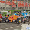 Circuito-da-Boavista-WTCC-2013-724.jpg