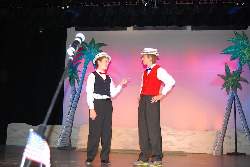 2012 StarSpangled Vaudeville Show - 2012-06-29%2B13.04.06.jpg